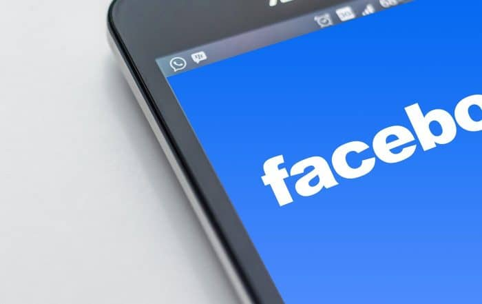 5 Facebook Ads Tips For Your Business