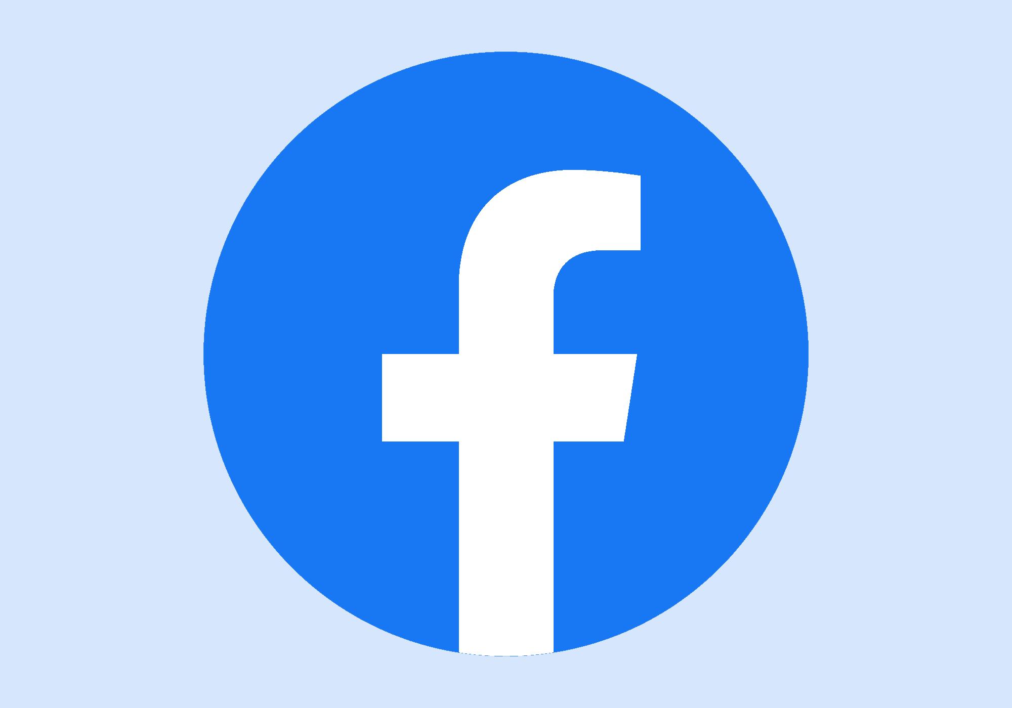 Facebook Marketing Agency London - Facebook Advertising Agency London