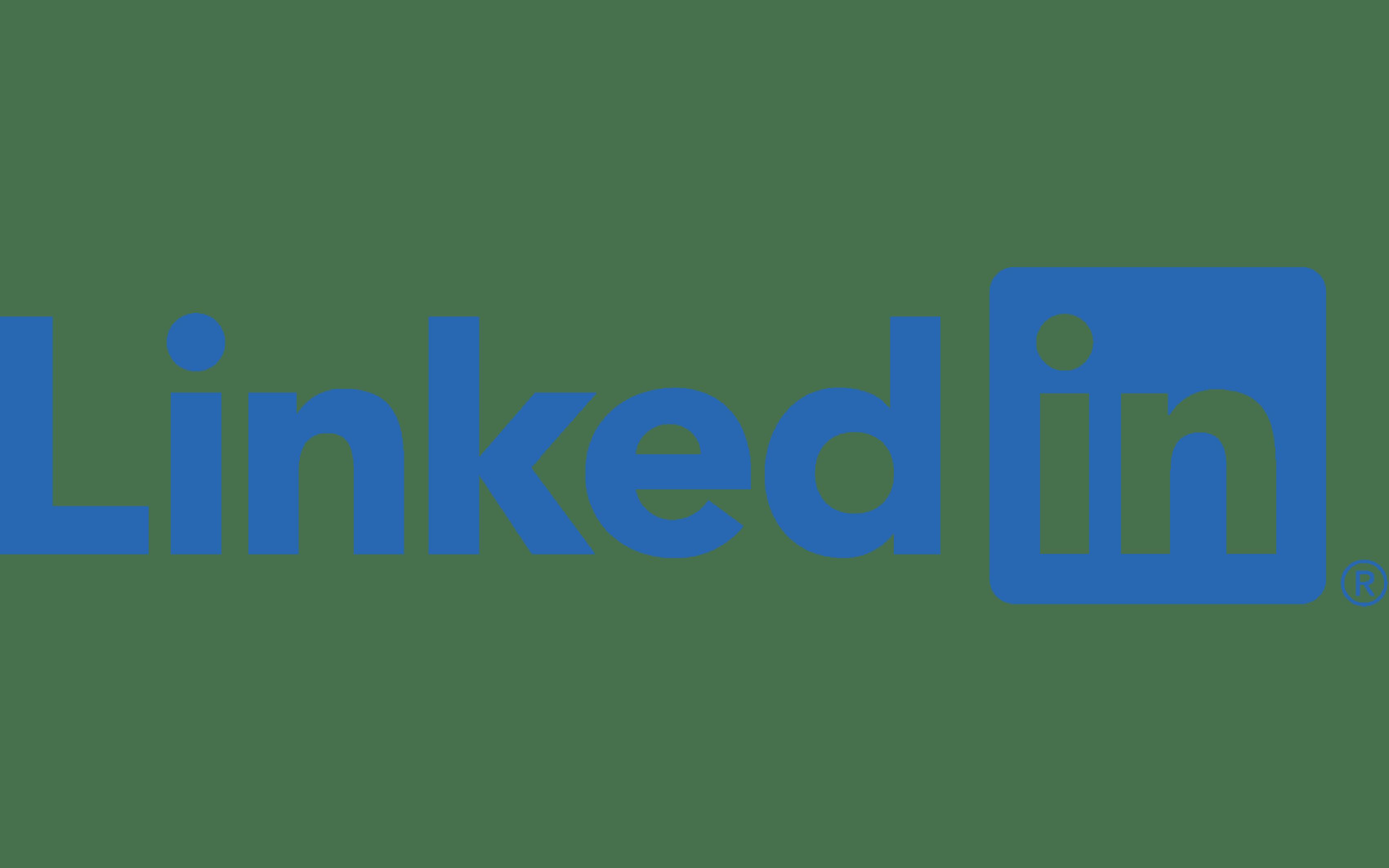 LinkedIn Marketing Agency London - LinkedIn Ads