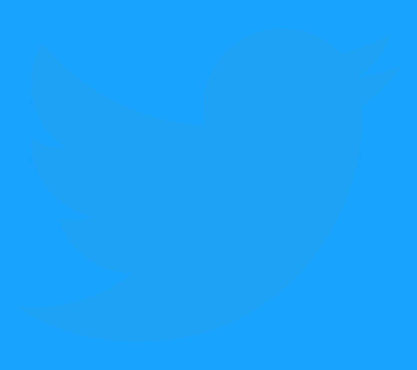 Twitter Marketing Agency London