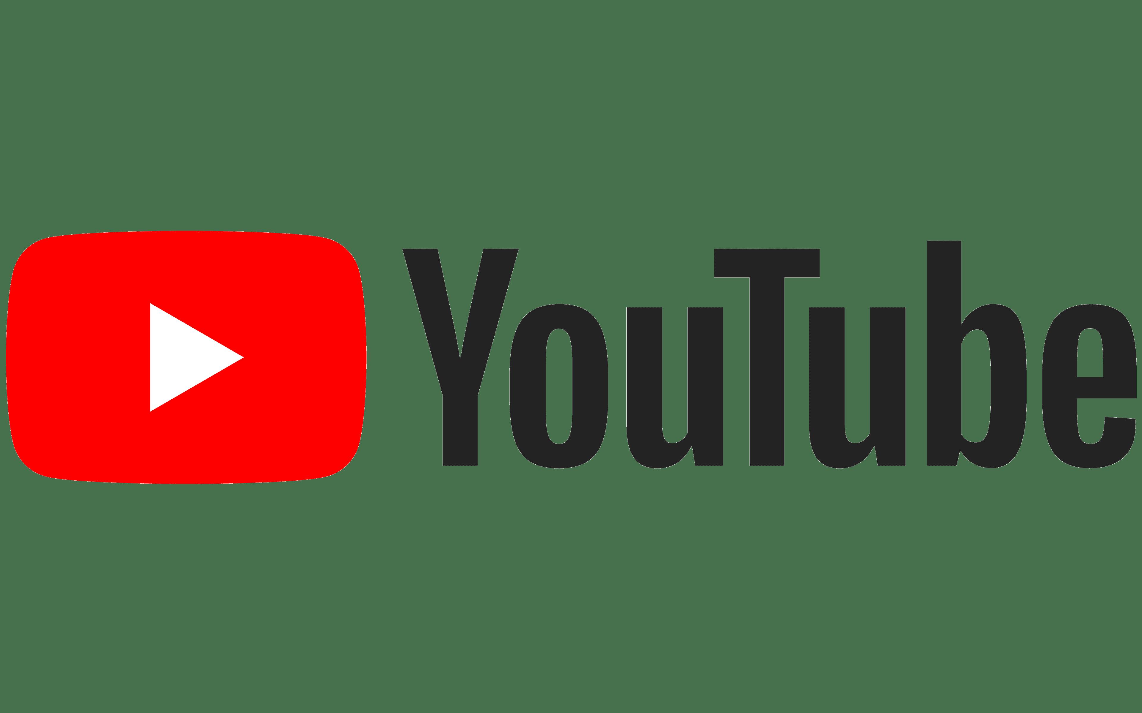 YouTube Marketing Agency London - YouTube Ads Agency London