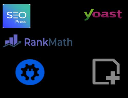 The Best WordPress SEO Plugins in 2021