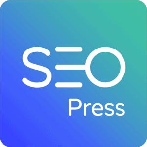 SEOPress WordPress SEO Plugin
