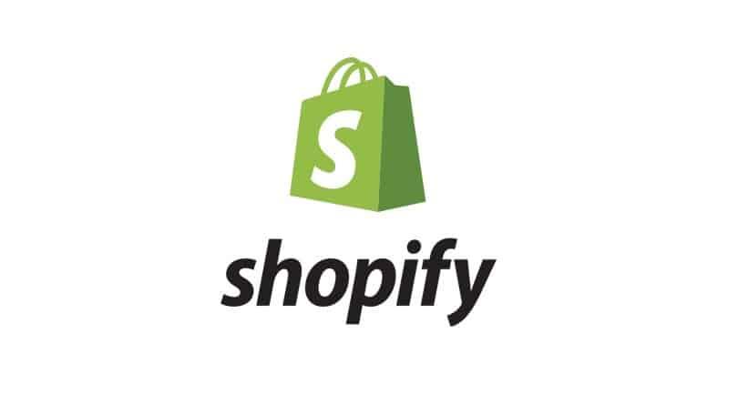 Shopify Agency Developer London