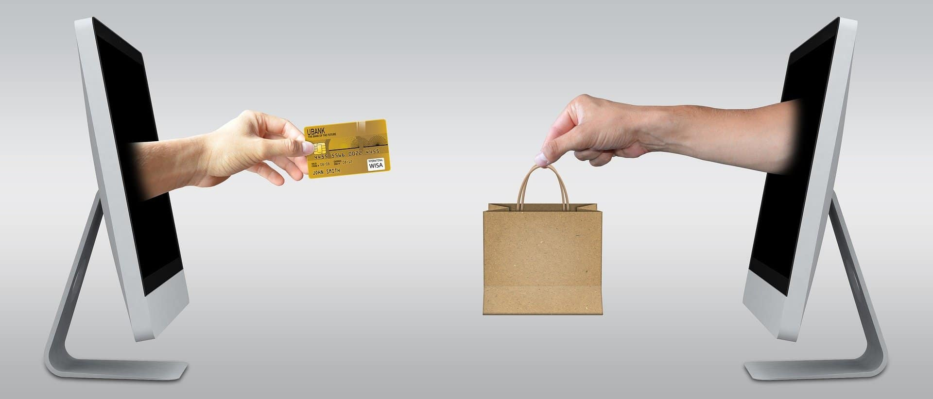 5 Of The Best E-Commerce Platforms For Your Businesses If you are