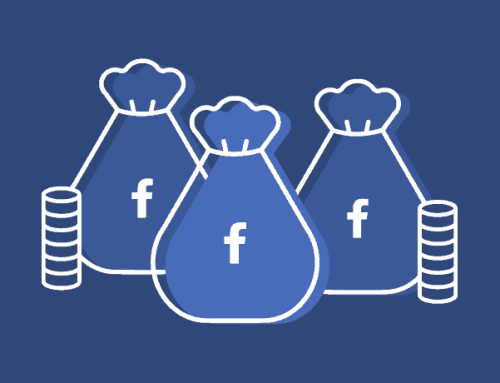 What Does It Cost to Advertise using Facebook Ads in the UK?