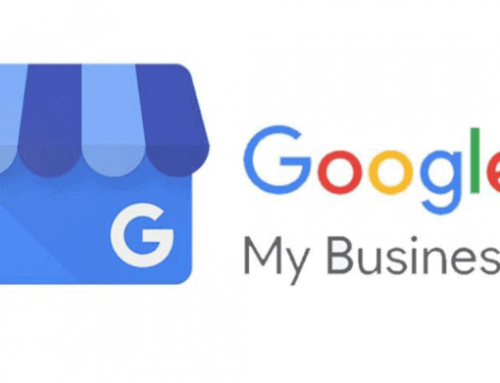 How To Use Google My Business & Local Citations To Improve Local SEO