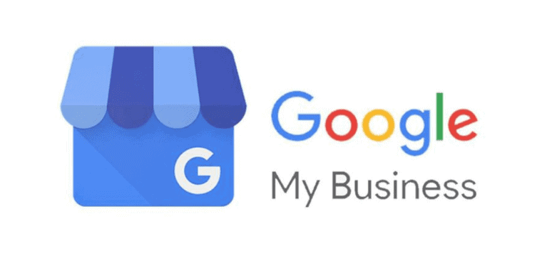 Google My Business & Local SEO